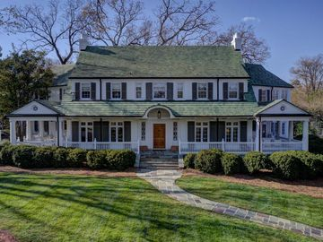 902 Forest Hill Drive High Point, NC 27262 - Image 1