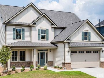 1921 Trent River Avenue Wake Forest, NC 27587 - Image 1
