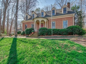3421 Country Club Drive Gastonia, NC 28056 - Image 1