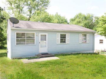 3507 Carrington Street Greensboro, NC 27407 - Image 1