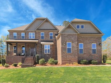 1311 Cuthbertson Road Waxhaw, NC 28173 - Image 1