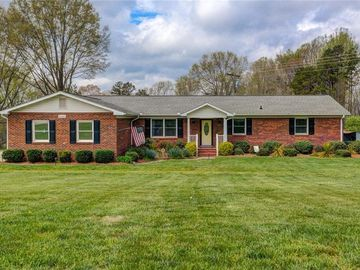 4140 Hastings Road Kernersville, NC 27284 - Image 1