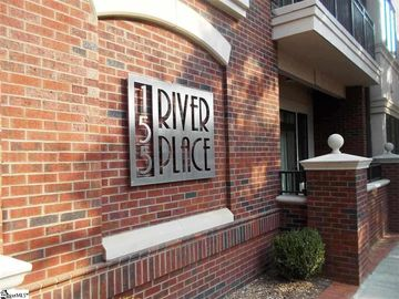 155 Riverplace Drive Greenville, SC 29601 - Image 1