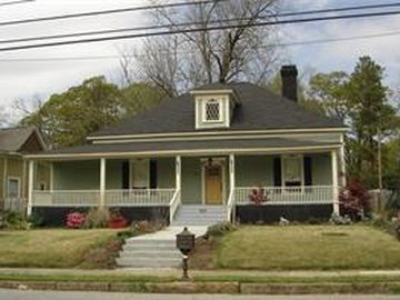 215 E Franklin Street Anderson, SC 29624 - Image 1