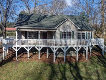 7521 Whitaker Drive Summerfield, NC 27358 - Image 1