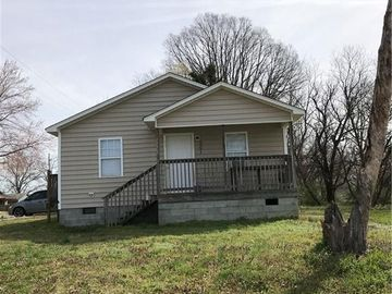 501 White Oak Street High Point, NC 27260 - Image
