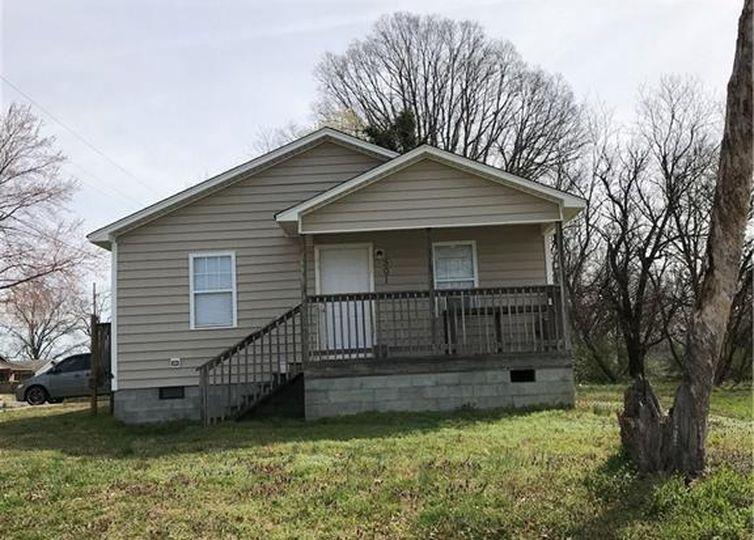 501 White Oak Street High Point, NC 27260