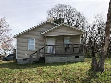 501 White Oak Street High Point, NC 27260 - Image