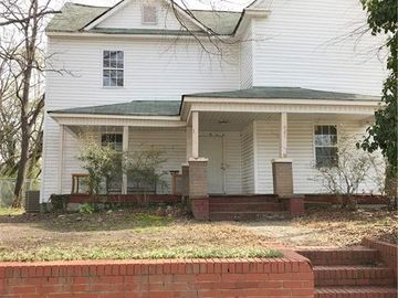 421 White Oak Street High Point, NC 27260 - Image