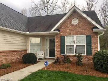 1013 Old Creek Crossing Lane High Point, NC 27265 - Image 1