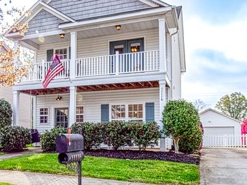11116 Heritage Green Drive Cornelius, NC 28031 - Image 1