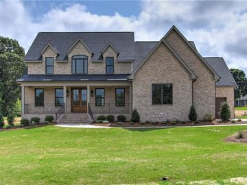7502 Skippers Trace Oak Ridge, NC 27310 - Image 1