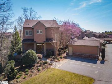 424 Sunset Point Drive West Union, SC 29696 - Image 1