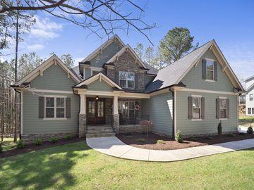 677 Willard Drive Creedmoor, NC 27522 - Image 1