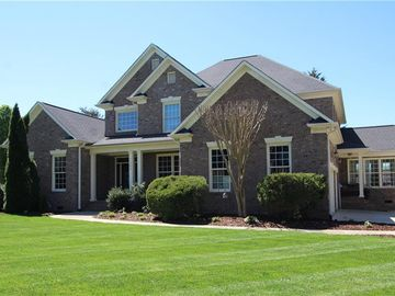 7805 Charles Place Drive Kernersville, NC 27284 - Image 1