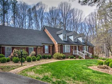 406 Overbrook Drive Lexington, NC 27292 - Image 1