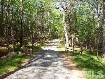 355 Riverwalk Trail Pittsboro, NC 27312 - Image 1