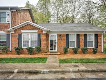 4847 Tower Road Greensboro, NC 27410 - Image 1