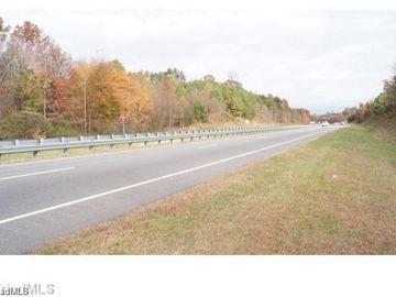 00 Us Highway 220 Stoneville, NC 27048 - Image 1