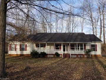 2821 Brame Road Greensboro, NC 27405 - Image 1