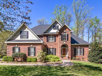 416 Gleneagles Road W Statesville, NC 28625 - Image 1