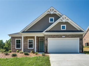 6150 Barrington Oaks Drive Clemmons, NC 27012 - Image 1