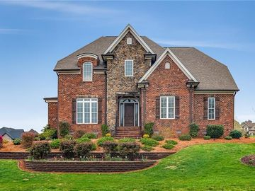 7501 Dolcetto Court Kernersville, NC 27284 - Image 1