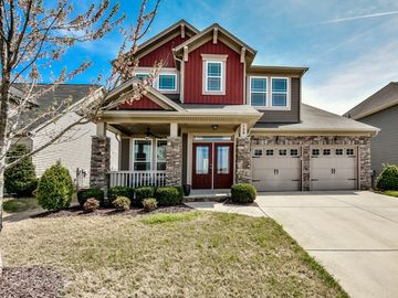 190 Silverspring Place Mooresville, NC 28117 - Image 1