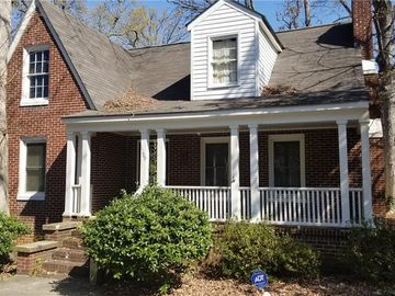 1199 Day Place High Point, NC 27260 - Image 1
