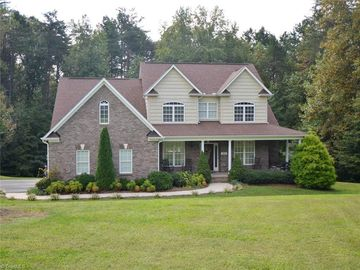 187 Mossdale Road Stoneville, NC 27048 - Image 1