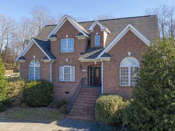 1865 Curraghmore Road Clemmons, NC 27012 - Image