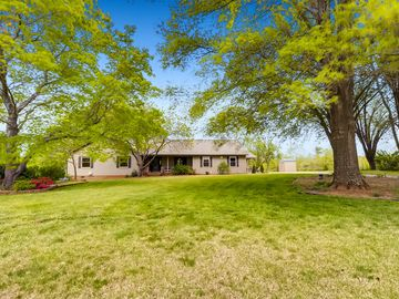 9100 Surrey Road Mint Hill, NC 28227 - Image 1
