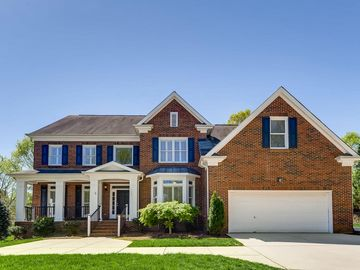 109 Hanson Place Mooresville, NC 28115 - Image 1