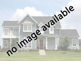 8733 Cahill Lane Charlotte, NC 28277 - Image 1