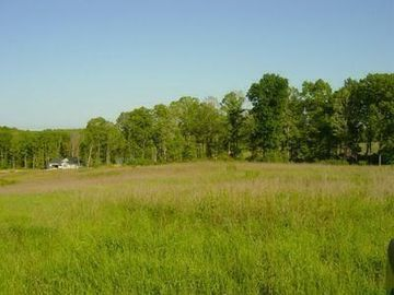 Lot 7 Arrowhead Lake Farms Trail Westminster, SC 29693 - Image 1