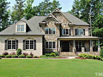 2000 Narrow Water Lane Raleigh, NC 27614 - Image 1