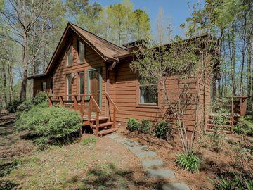 9804 Leslie Drive Chapel Hill, NC 27516 - Image 1