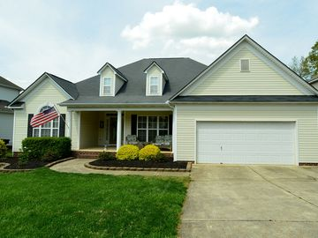 2571 Roswell Court Concord, NC 28027 - Image 1