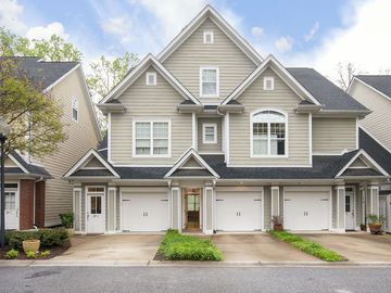 20 B Edge Court Greenville, SC 29609 - Image 1