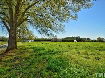 3 E Greensboro Chapel Hill Road E Graham, NC 27253 - Image 1