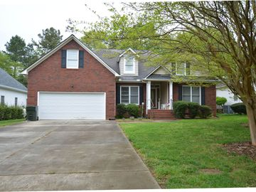 1488 The Crossing Rock Hill, SC 29732 - Image 1