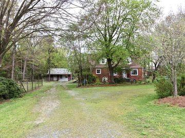 4772 Nc Highway 54 Graham, NC 27253 - Image 1