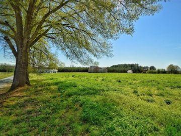 3 E Greensboro Chapel Hill Road Graham, NC 27253 - Image 1