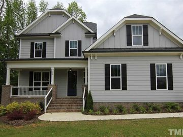 30 Willow Bend Drive Youngsville, NC 27596 - Image 1