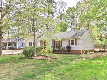 8003 Red Lantern Road Indian Trail, NC 28079 - Image 1