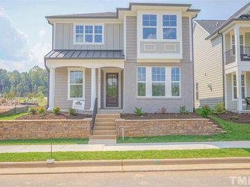 724 Market House Way Hillsborough, NC 27278 - Image 1