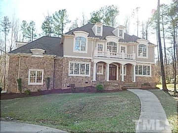 1061 Silverleaf Drive Youngsville, NC 27596 - Image 1