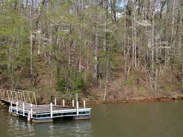 113 W Waters Edge Lane West Union, SC 29696 - Image 1