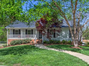 1136 Mapleview Court High Point, NC 27265 - Image 1