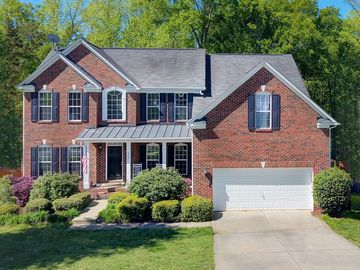 347 Lorraine Road Fort Mill, SC 29708 - Image 1